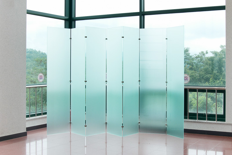 Opaque Glass Panels Www Imgkid Com The Image Kid Has It